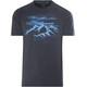 Mammut Mountain T-Shirt Men marine-imperial